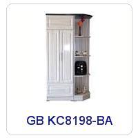 GB KC8198-BA